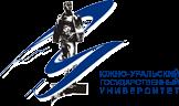 logo_susu
